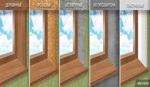 Как сделать откосы из гипсокартона в деревянном доме видео
