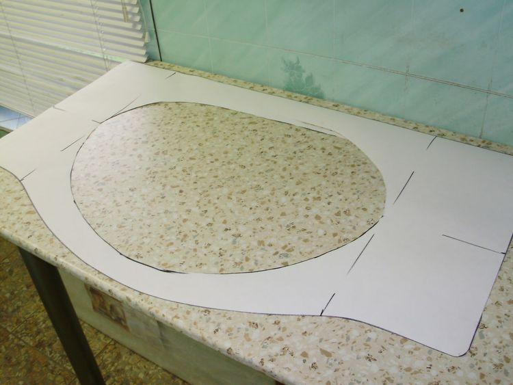 Умывальник для дачи своими руками: простой способ (фото) Каркас под умывальник своими руками