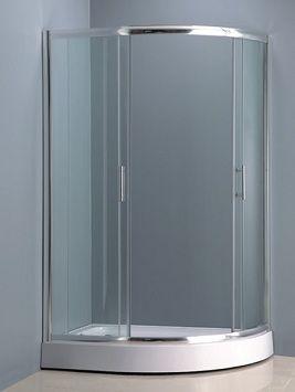 душевая-кабина-в-ванной-комнате