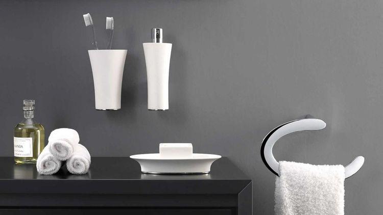 Дизайн ванной комнаты маленькой без туалета