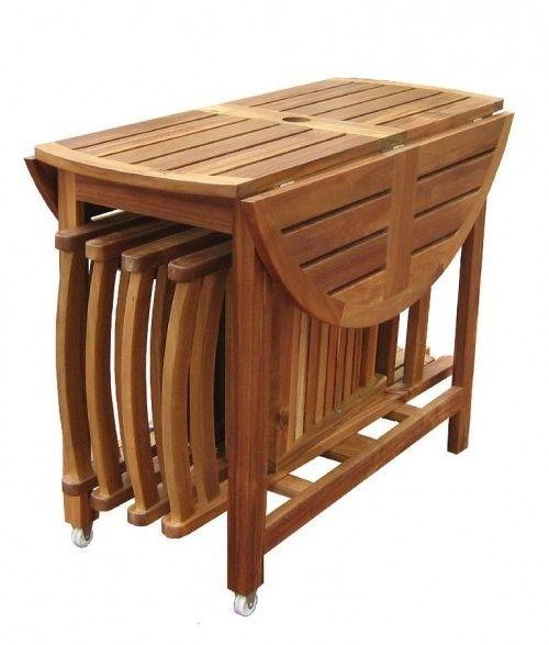 raskladnoy-kuhonny-stol