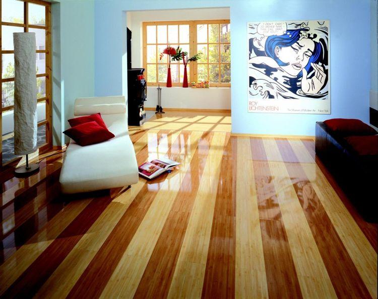 дизайн однокомнатной квартиры 35 кв м фото в современном стиле