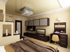 dizajn-komnaty-18-kv-m-spalni-gostinoj-123