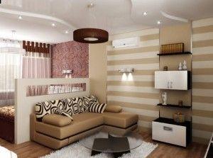 dizajn-komnaty-18-kv-m-spalni-gostinoj-125