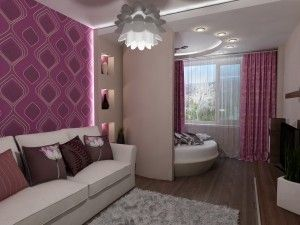 dizajn-komnaty-18-kv-m-spalni-gostinoj-126