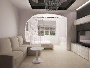 dizajn-komnaty-18-kv-m-spalni-gostinoj-138