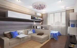 dizajn-komnaty-18-kv-m-spalni-gostinoj-141