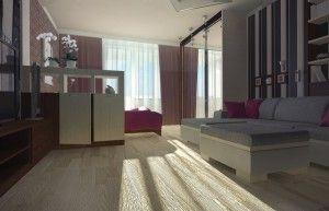 dizajn-komnaty-18-kv-m-spalni-gostinoj-142