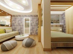 dizajn-komnaty-18-kv-m-spalni-gostinoj-144