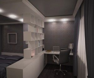 dizajn-komnaty-18-kv-m-spalni-gostinoj-145
