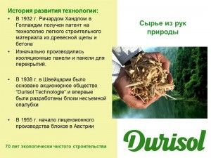dyurisol 03