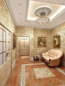 oboi-dlya-prixozhej-i-koridora-085