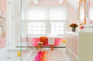 10-color-bathroom17-pap