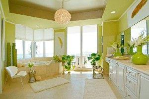 10-color-bathroom19-pap