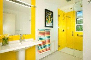 10-color-bathroom21-pap
