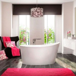 10-color-bathroom36-pap