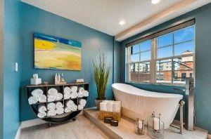 10-color-bathroom39-pap
