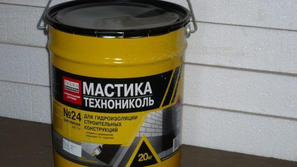 1 кг жидких обоев на какую площадь