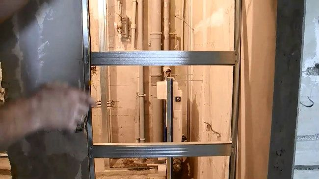 Как нарастить дверь по высоте