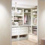 Что нужно знать, обустраивая гардеробные комнаты. Дизайн, проекты - фото лучших примеров