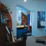 Арки из гипсокартона, фото дизайн интерьера, советы и монтаж своими руками
