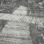 История возникновения брусчатки