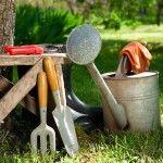Вечная дилемма: дача – труд или отдых?