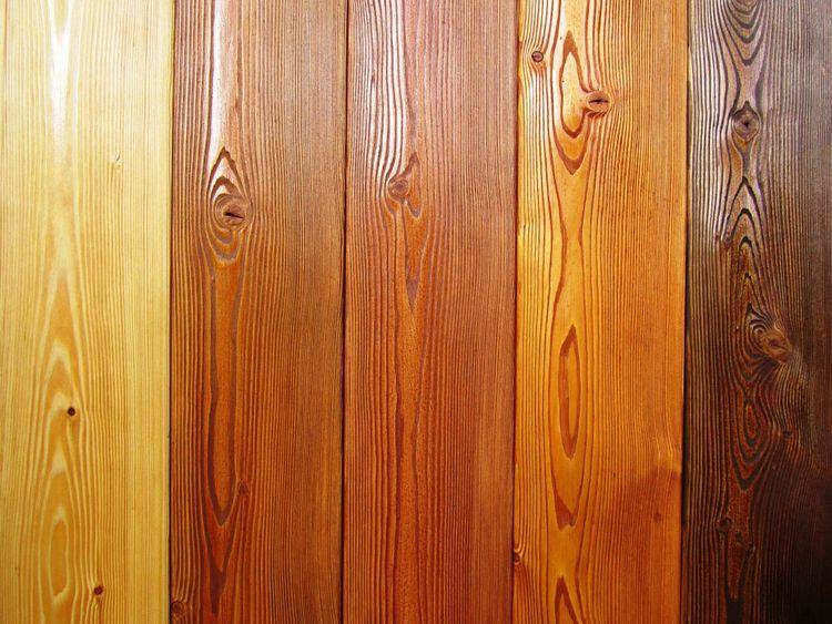 для древесины от жуков