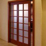Межкомнатные двери: их виды и советы по выбору