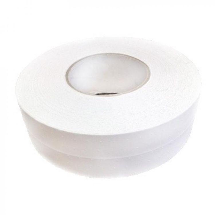 Уплотнительная лента для гипсокартона: демпферная и разделительная