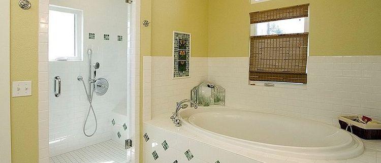 как обшить ванную гипсокартоном