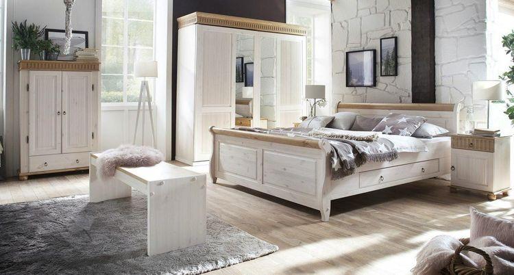 Мебель Мальта-Хельсинки