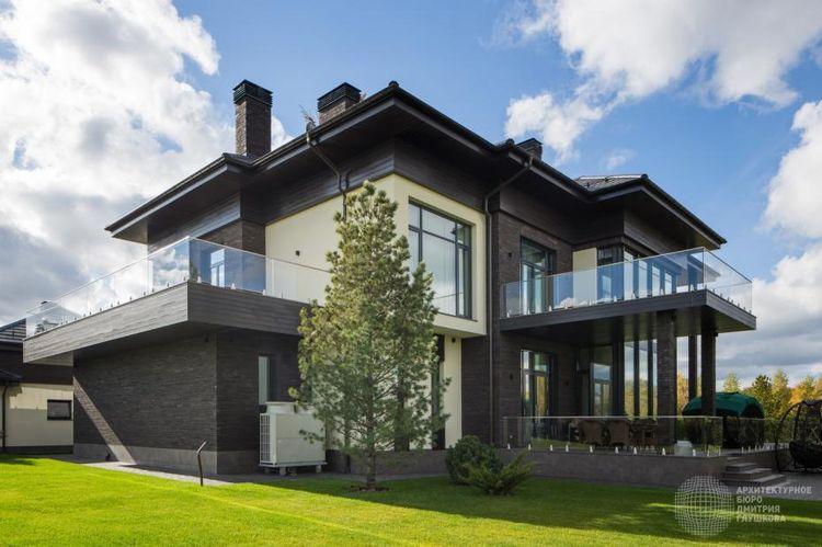 С чего начать строить загородный дом? Поэтапная инструкция