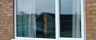 Как выбрать окна с звукоизоляцией: избавляемся от проблем