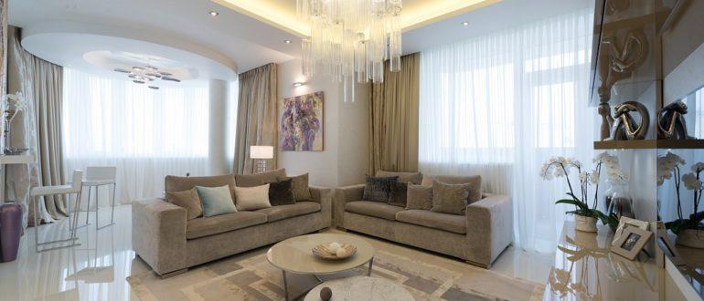 Мебель от бренда Rugiano: на что обратить внимание при покупке