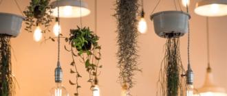 Как выбрать освещение в квартиру: все тонкости и секреты